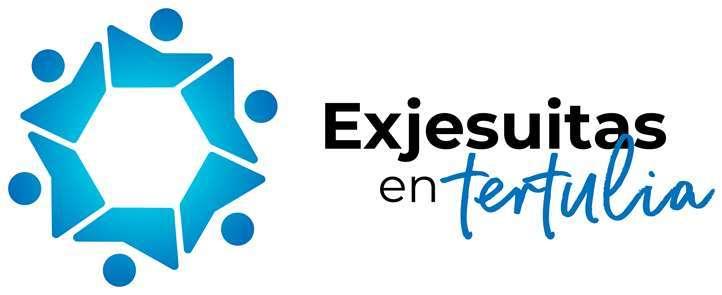 Exjesuitas en Tertulia