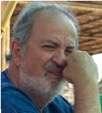 Jorge Luis Puerta