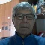 Luis Arturo Vahos