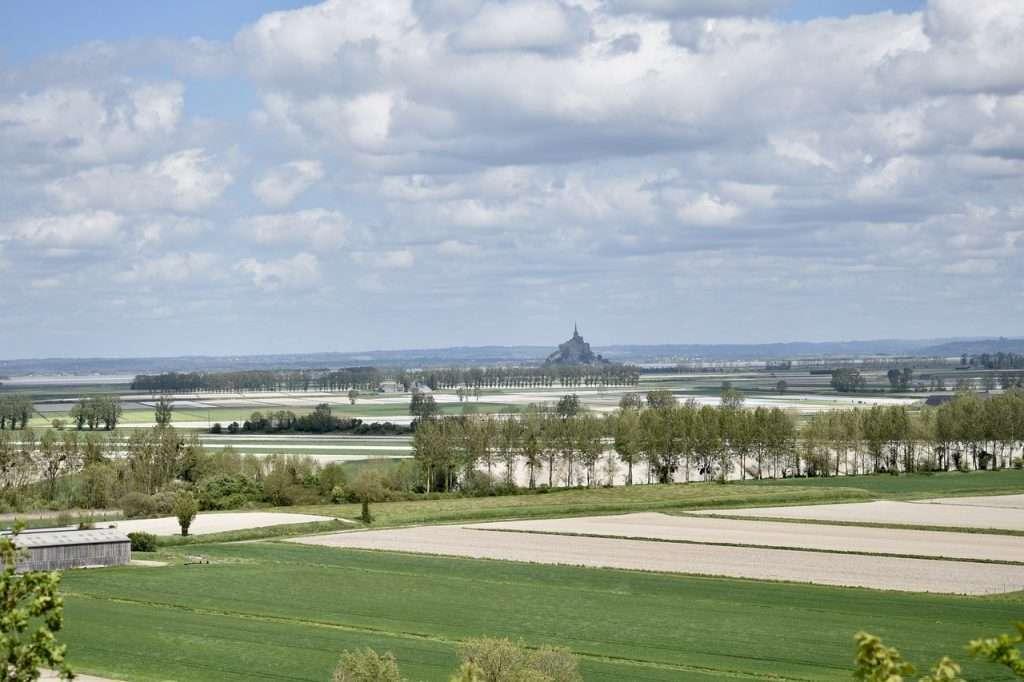 normandy, fields, panoramic-6249988.jpg